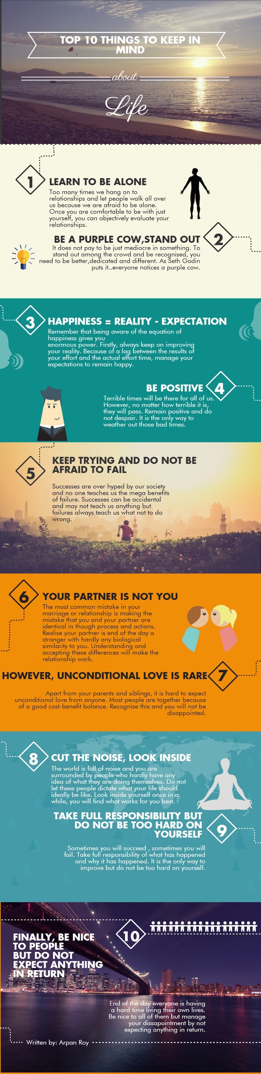 life-lessons-infographic
